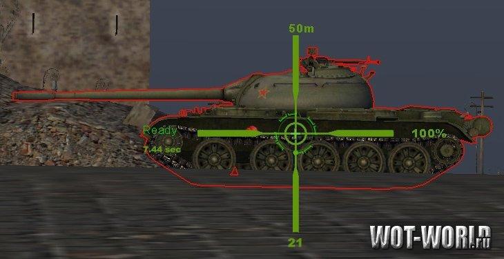 моды для танков скачать новые